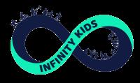 Infinity Kids Logo